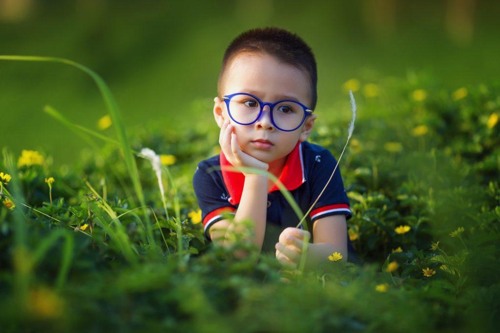 Enfants déscolarisés : regroupement
